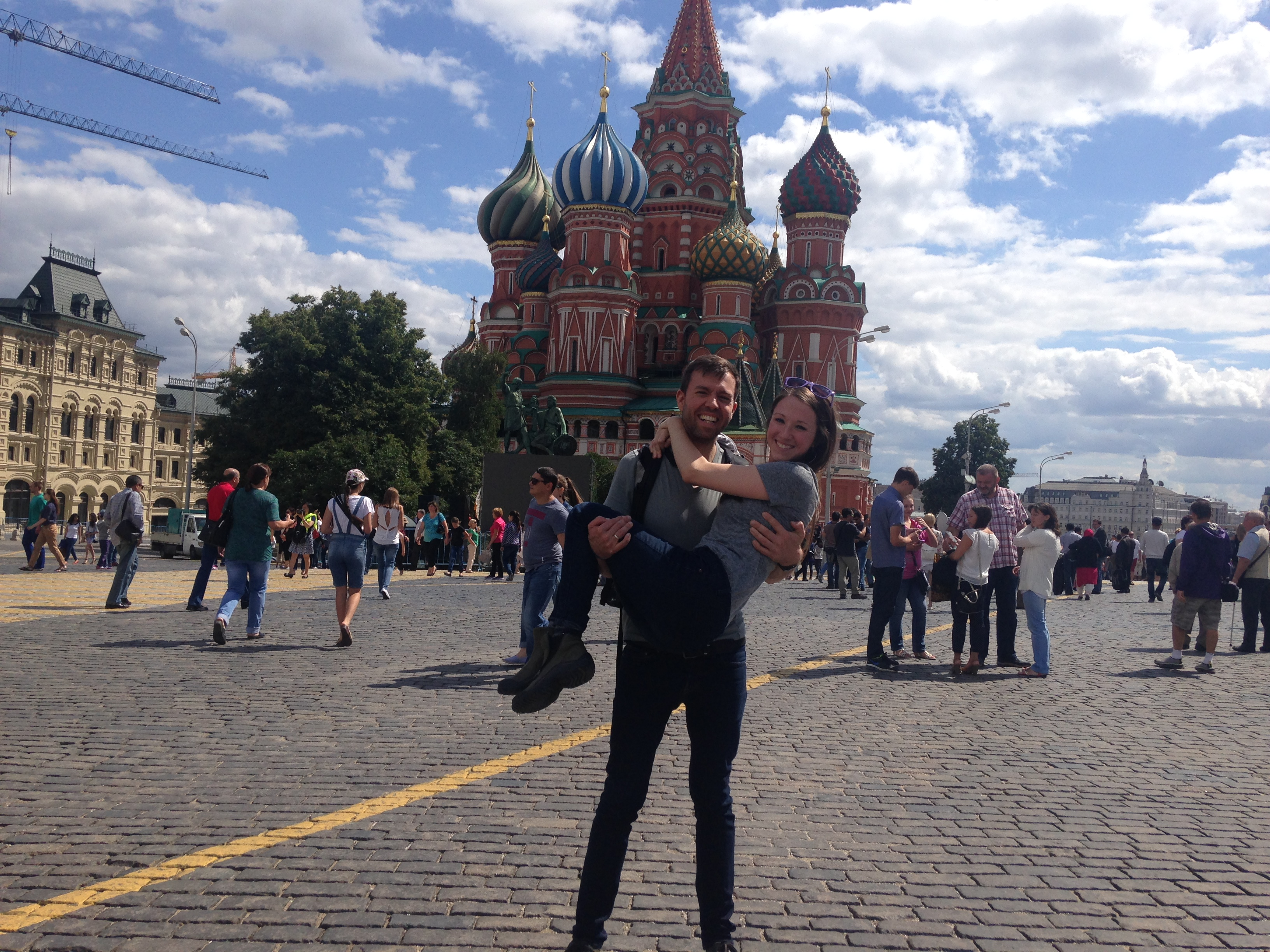 what did your heart look like years ago and what will it even though it d been eight years since i d set foot in russia i somehow expected everything to be exactly the same when i returned