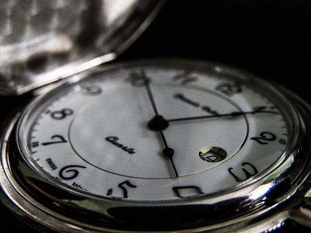 pocket-watch-420015_640