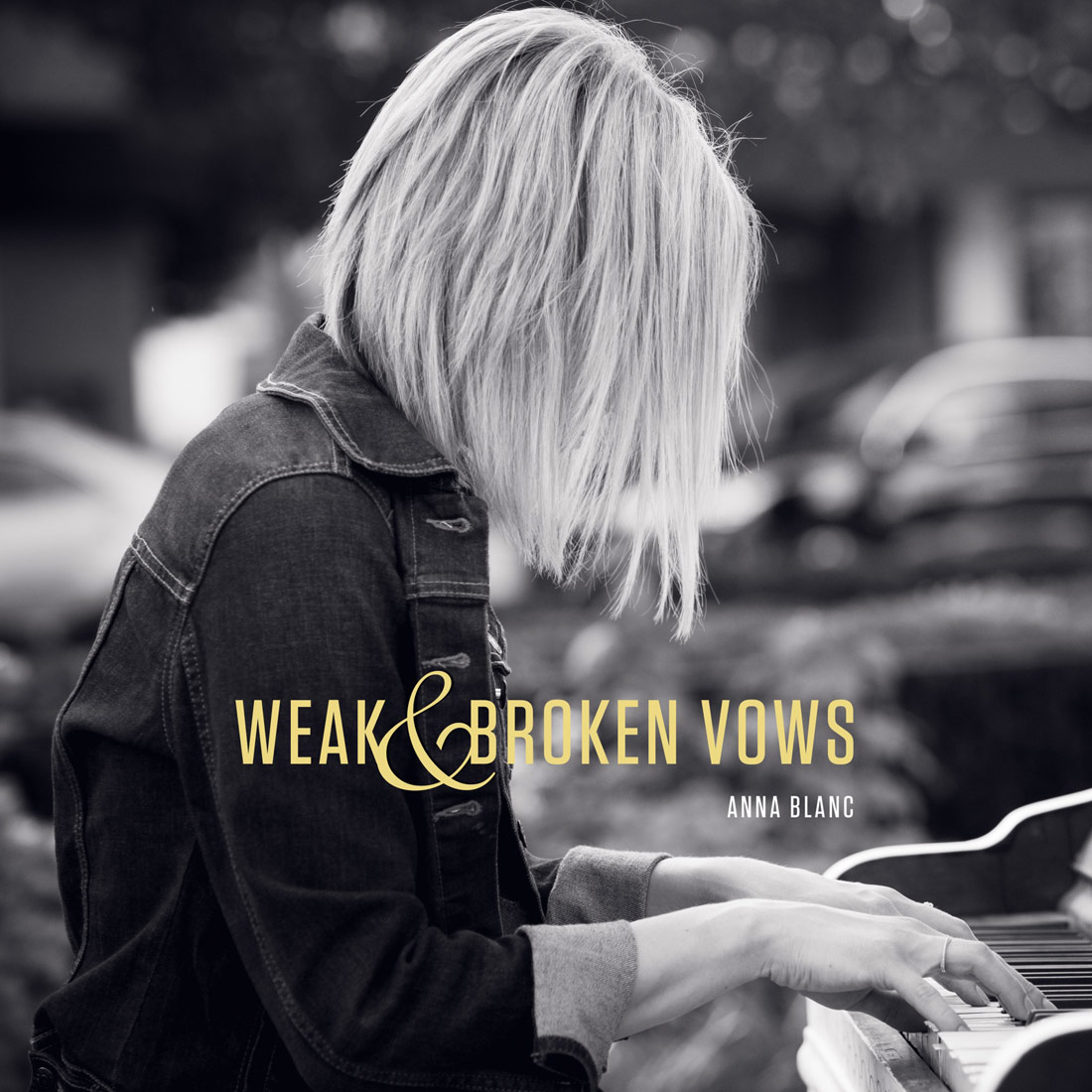 Weak_and_Broken_Vows